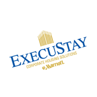 ExecuStay download