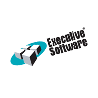Executive Software download
