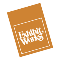 Exhibit Works download