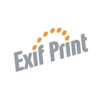 Exif Print download
