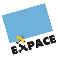 expace download expace vector logos brand logo