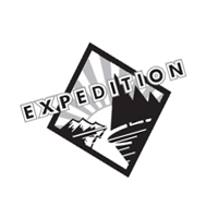 Expedition 214 vector