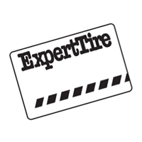 ExpertTire 218 vector