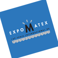 ExpoMatex vector