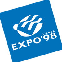 Expo 98 225 download
