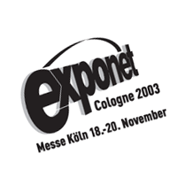 Exponet Cologne 2003 233 vector
