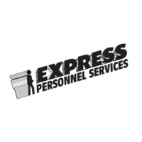 Express Personnel 2 vector