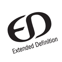 Extended Definition vector