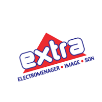Extra 244 download