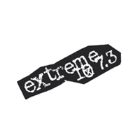 Extreme 107 3 download