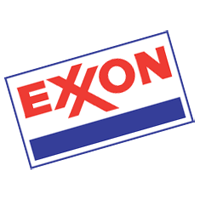 Exxon2 download