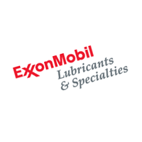 ExxonMobil Lubricants & Specialties download
