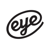 Eye 258 download