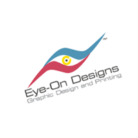 Eye-On Designs vector
