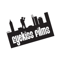 Eyekiss Films vector