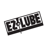 Ez-Lube vector