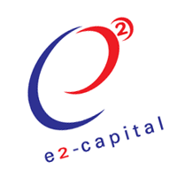 e2-Capital download