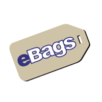 eBags download