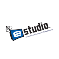 eStudio 84 download