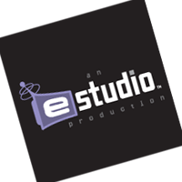 eStudio download
