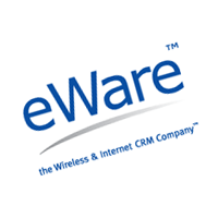 eWare download