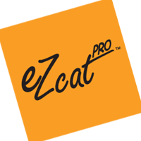eZcat Pro download