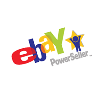 Ebay Power Sellers Download Ebay Power Sellers Vector Logos Brand Logo Company Logo