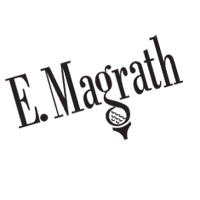 emagrath download