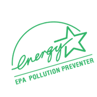 energy star logo vector - photo #12