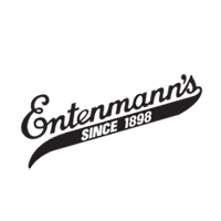 entenmanns download