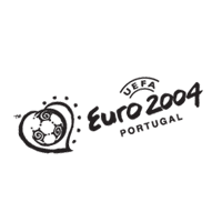 euro2004portugal bw 1 download