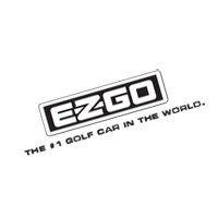 ezgo 1 download
