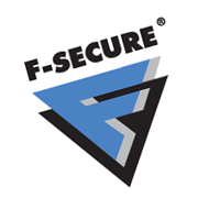 F-Secure vector