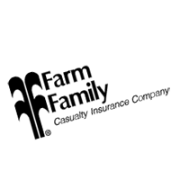 FARM FAMILY INS download