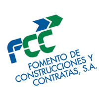 FCC 102 download