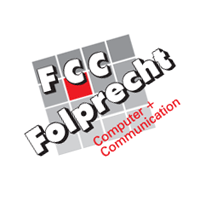 FCC Folprecht download