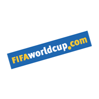 FIFAworldcup com download