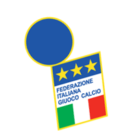 FIGC download