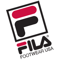 FILA 2 download