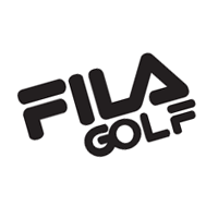 FILA Golf download
