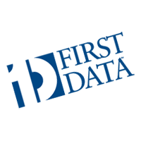 FIRST DATA 1 download