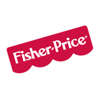 FISHER-PRICE BRAND 1 vector