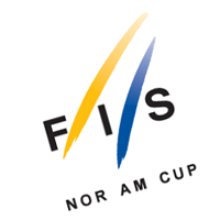 FIS Nor Am Cup download