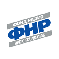FNR - Radio Foundation download