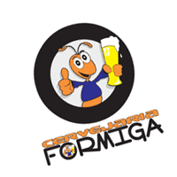 FORMIGA download