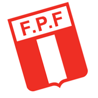 FPF 131 download