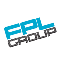 FPL Group download