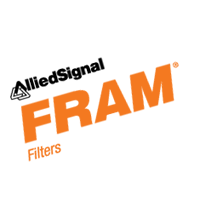 FRAM AUTO FILTERS 1 vector