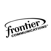 FRONTIER COMMUNICATIONS download