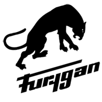 FURYGAN vector